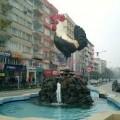 Denizli Horozu