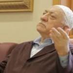 Fetullah Gülen'in Papa'ya Yazdığı Mektup Küfür İçeriyor mu ?