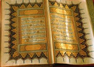 Allah'ın Zatını Düşünmek Haramdır