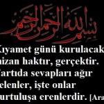HADİS ALİMLERİ