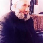 Muhammed Raşid Erol