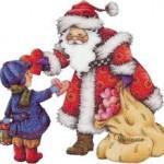 Yılbaşı(Noel) Kutlaması, Piyango, Loto ve Toto