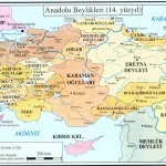 Türkiye Türklerinin Kökeni