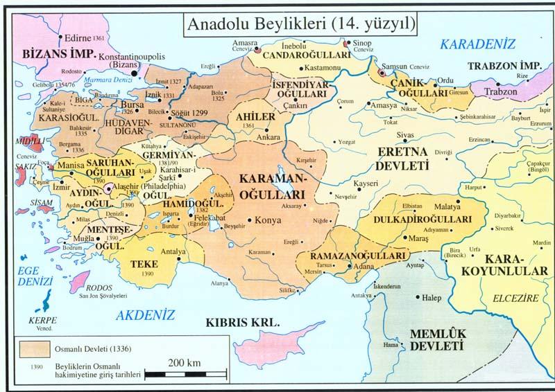 anadolu-turk-beylikleri-harita-map