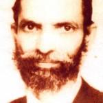 Muhammed Hamidullah Kimdir ?