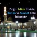 islam dergisi logo- 1