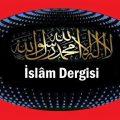 islam dergisi logo- tevhidli yeşil (4)