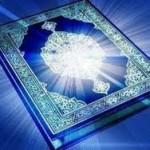 İslamda Hoca Hakkı