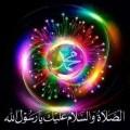 logo- salavat (2)