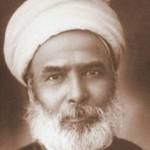 Muhammed Abduh Kimdir ?