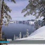 İman ve Ahlak Sohbetleri 2 (Sesli Video)